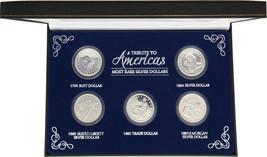 I1530   COINS - $22.99