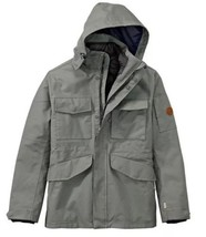 b3b230d61 $298 NWT Men's Timberland Scar Ridge Snorkel and 50 similar items