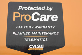 2015 CASE CX210D For Sale in Regina, Saskatchewan S4N 5W4 image 7