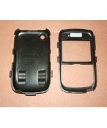 Otterbox 63-0058-05 Defender Blackberry 8500 - $21.97