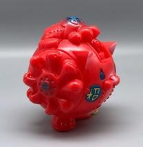 Mirock Toy Manekimakurima Robot RED image 3