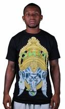 Omit Elephant Icon T-Shirt Chris Cole Skateboarding image 2