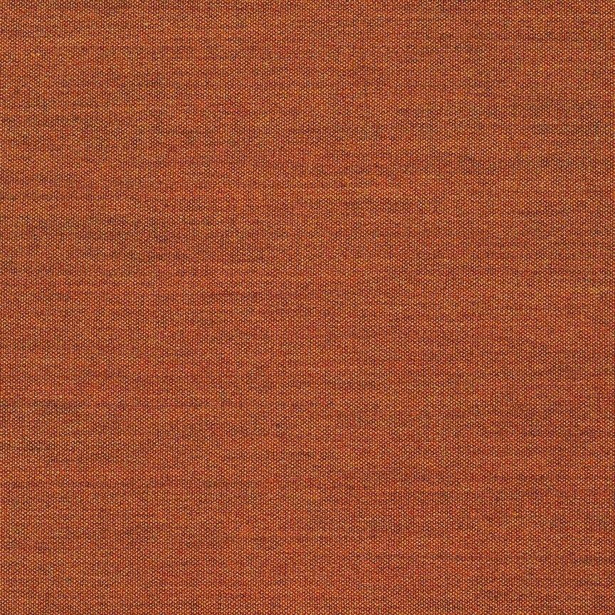 Maharam Upholstery Fabric Remix Orange Wool 465956–443 11 yards D