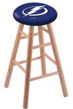 Tampa Bay Lightning Stool RC18OSNATTBLGHT - $237.99