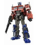 *Transformers SS-30 Optimus Prime - $53.40