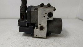 1999-2004 Ford Mustang Abs Pump Control Module 93274 - $207.74