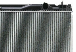 RADIATOR TO3010260 FOR 02 03 04 05 06 TOYOTA CAMRY 02 03 LEXUS ES300 3.0L 3.3L image 6