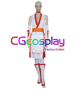 Dead Or Alive Kasumi New in Stock Retail/Wholesale cosplay costumes - $109.00