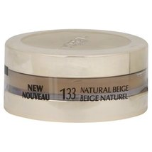 L'Oreal Visible Lift Repair Absolute Makeup, Rapid Age Reversing, #133 N... - $32.60
