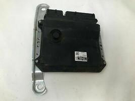 2008-2009 Toyota Camry Engine Control Module ECU ECM OEM B2Z003 - $69.29