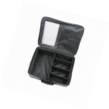 Intech Golf Trunk Organizer - $786,02 MXN
