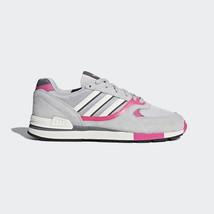 Men's Originals Adidas to us Shoes Quesence 7 13 CQ2131 Size 5O7A7gqw