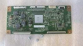 Rca 35-D094152 T-Con Board V390DJ1-CS1