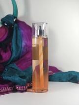Bath and Body Guava Pineapple Splash Body Mist image 2