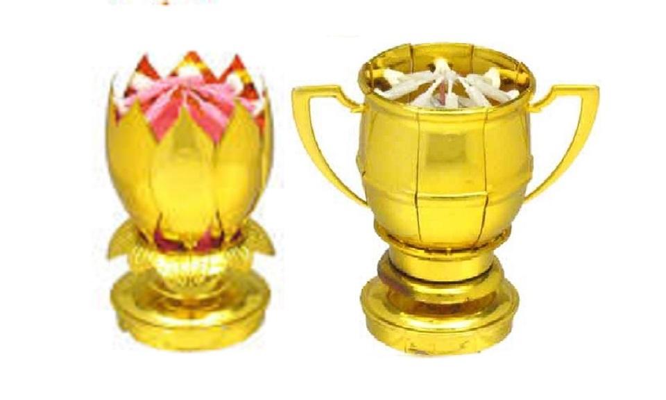 1 gold lotus 1 trophy  960 576
