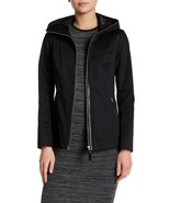 NWT Mackage Kelsie Hooded Jacket - Size Medium - $295.00