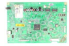 LG EBR75029203 (EAX64437505(1.0)) Main Board for 42CS560-UE