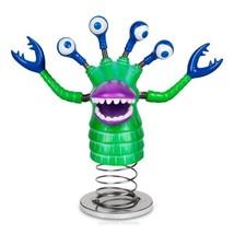 Dashboard Monster Bobblehead Wiggler! - $3.99