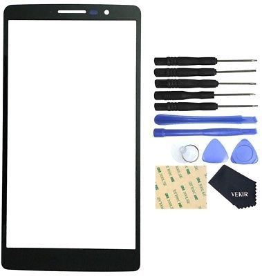 Primary image for VEKIR Glass Repair Screen For LG G Stylo