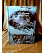 THE IDEA OF THE ARCHETYPE Ancient and Modern Steve Seven occult symbolis... - $29.69