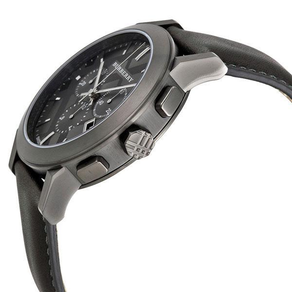 Burberry Men's Watch BU9364 image 2