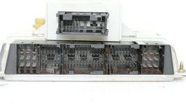 01 BMW 325Ci E46 MT 5sp M54 ECU ECM EWS DME Ignition Trunk Door GloveBox Key image 7