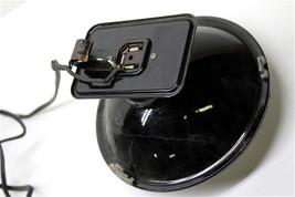 Guide Lamp Division USA GM General Motors Multi Purpose Guide Lamp Light Rare image 2