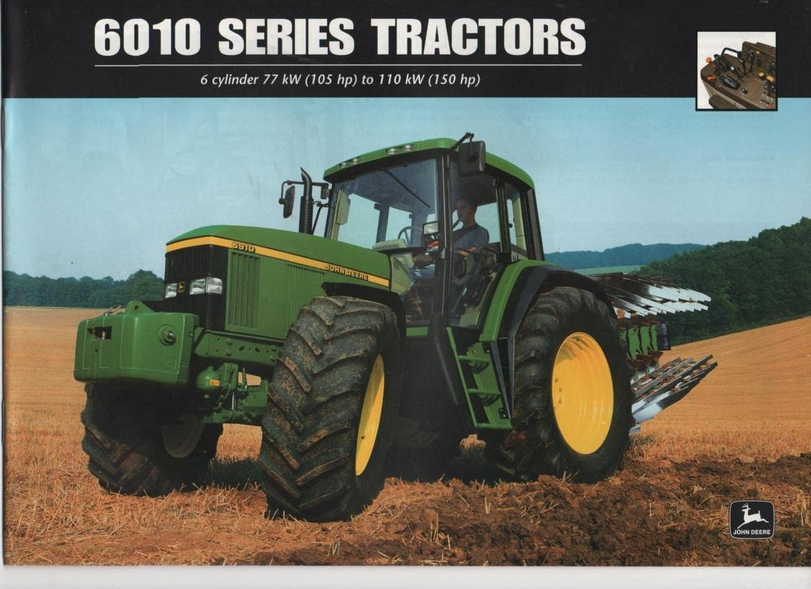 0 series 4 cylinder 59kw 80hp to 77kw 105hp brochure 6542 p 37a96bd8 cc33  42cb 8db1
