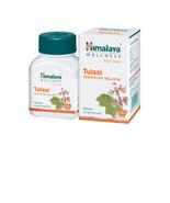 Himalaya Herbal Healthcare Ayurvedic Organic Herb Tulsi Tablets Free Shi... - $10.99