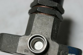 Continental TD427F243 Fuel Injector New image 2