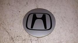 2009 Honda Accord Center Cap For Wheel Only - $40.10