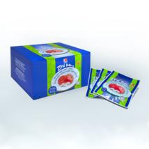 DXN Zhi Mint Plus,  12 sachets x 25g - $58.00