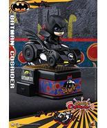Hot Toys Cos Rider DC Batman 1989 Collectible Figure - $80.00
