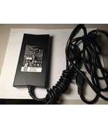 Dell Latitude E5420 E5520 E6420 E6520 GENUINE AC Power Adapter Charger 130W - $22.79
