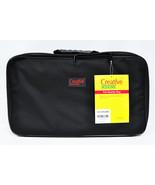 Creative Notions Fat Quarter Bag - $73.50