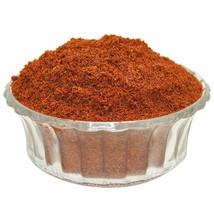 Natural herbs grill dressing organic ground spice israel jerusalem taste of - $10.69+