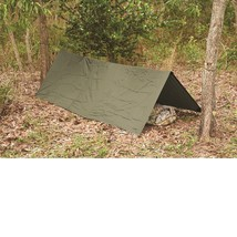 Snugpak Stasha Shelter in Olive - $65.34