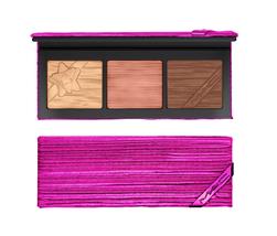 MAC Shiny Pretty Things Face Compact - Medium/Deep - $83.19
