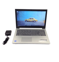 Lenovo Laptop Ideapad 320 - $299.00