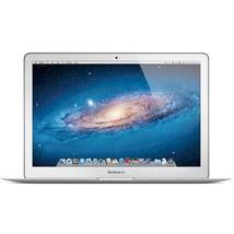 Apple MacBook Air Core i5-4260U Dual-Core 1.4GHz 8GB 128GB SSD 11.6 Note... - $531.37