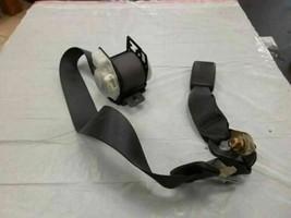 Seat Belt Assembly Rear Center 03 04 05 06 07 2003 2004 2005 Honda Accor... - $46.56