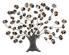 "Regal Art & Gift Nebula Tree of Life, 29"" - $103.86"