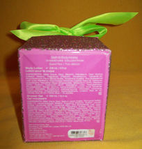 Bath & Body Works SIGNATURE COLLECTION SWEET PEA Body Lotion Shower Gel SET 8 OZ image 4