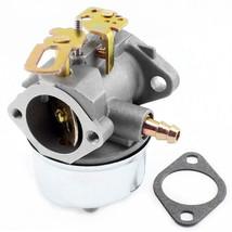 Replaces Tecumseh 632110 Carburetor - $35.89