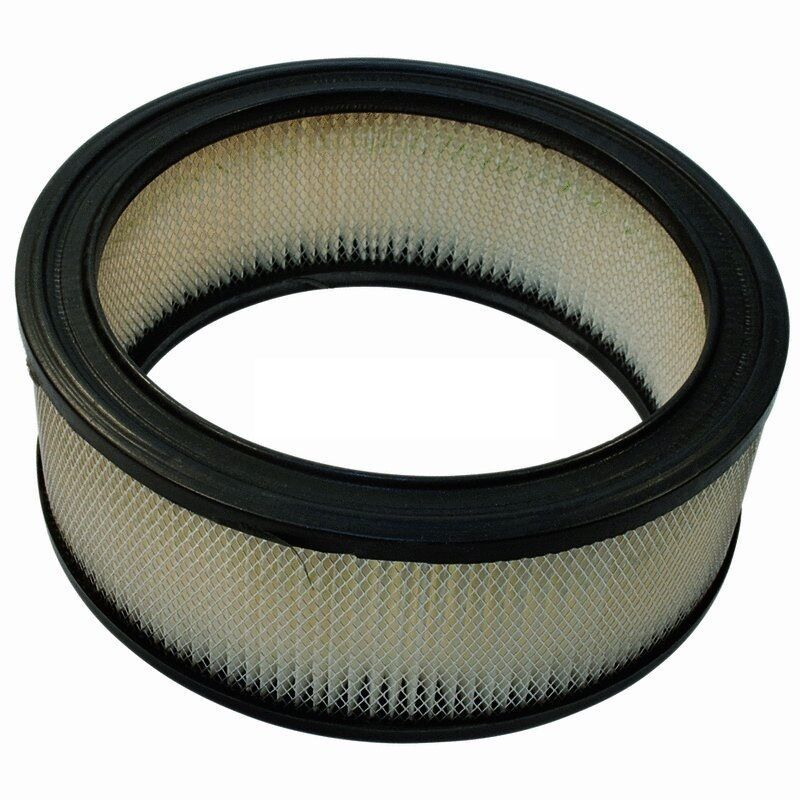 Primary image for Air Filter Fits 4708303S1 M47494 F620 F680 F687 M653 CH18-CH26 K341 Z Trak