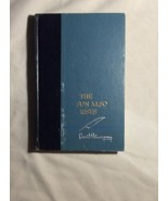 The Sun Also Rises Hemingway 1954 Hardcover - $14.84