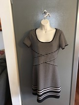 Max Studio Size Small Dress - $10.99