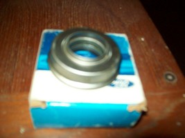 NOS ford  F-150,250 Front Spindle Bearing D5TZ3123A - $17.82