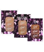 Urban Decay Stay Naked Weightless Liquid Foundation - 9 Shades SAMPLE CARD - $4.00