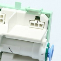 WR57X10095 GE Water Inlet Valve OEM WR57X10095 - $353.38